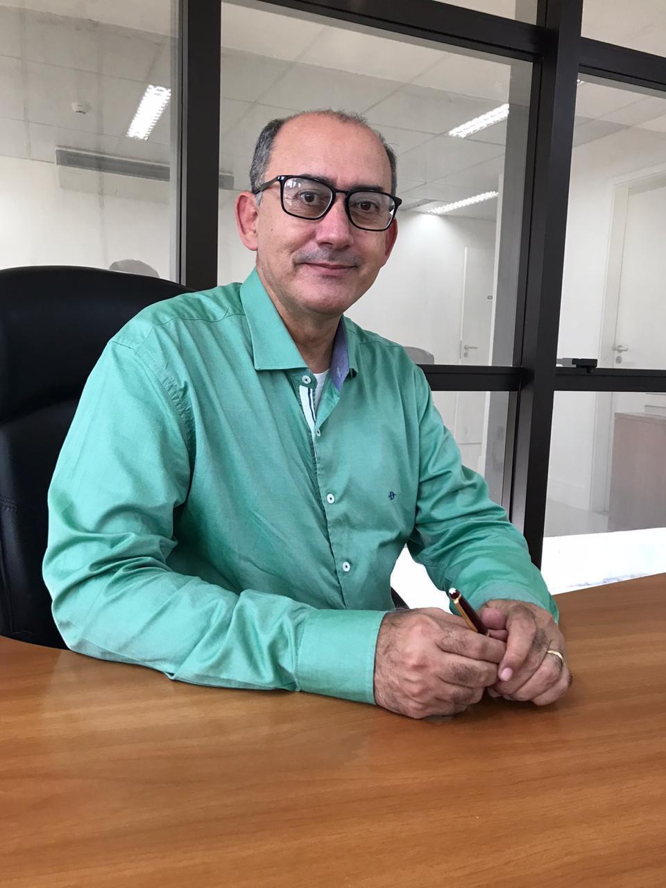Jilvan Pinto Monteiro