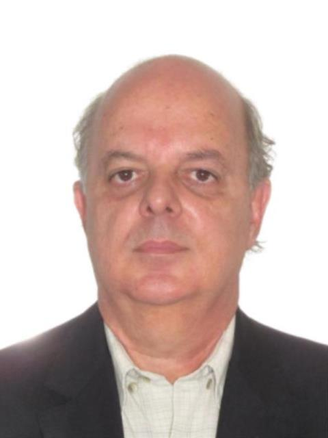 Petrônio Andrade Gomes