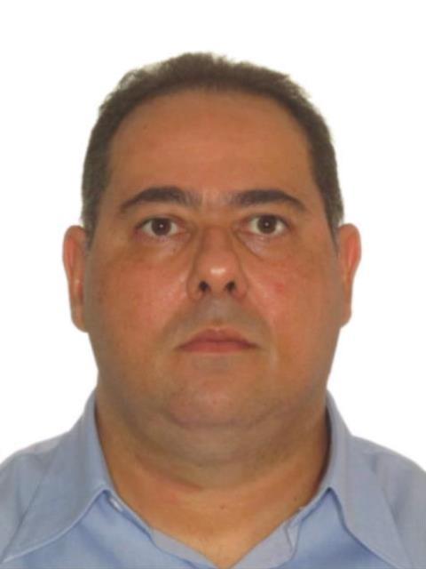 Alexandre Dantas Pereira