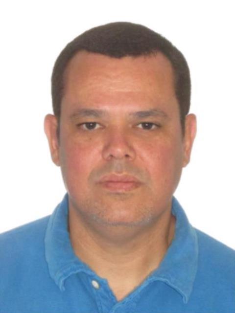 Artime Alves Costa