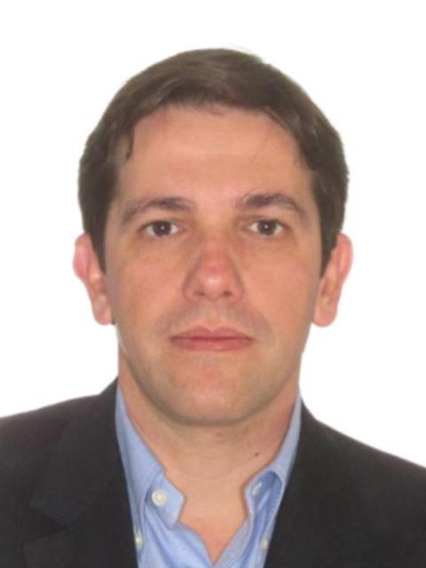 Sergio Costa Tavares Filho