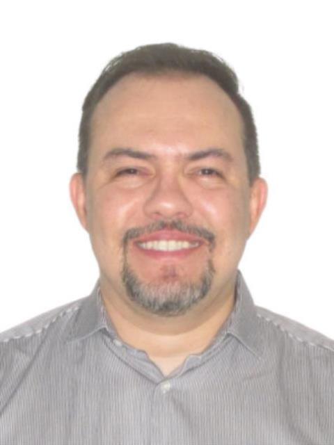 Renato Amorim dos Santos
