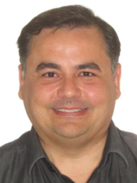 Gustavo Melo Moura