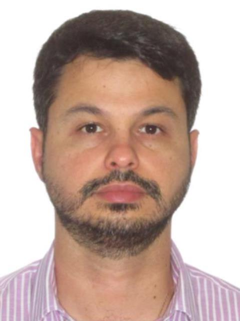 Ricardo Ferreira Leite