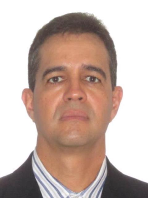 Eduardo Enrico Ferrari Nogueira