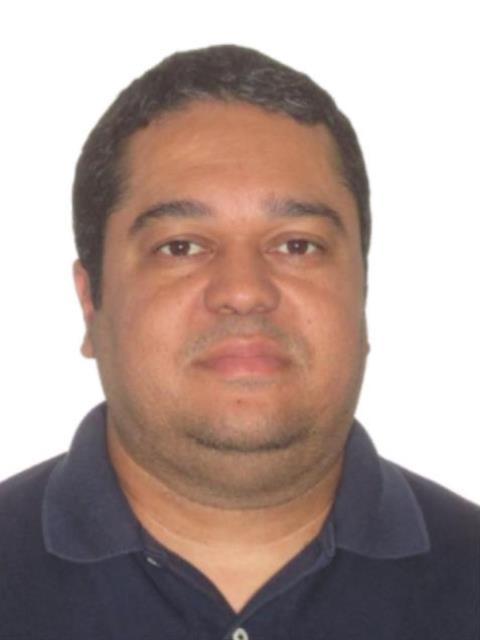 José Eduardo de Assis Silva