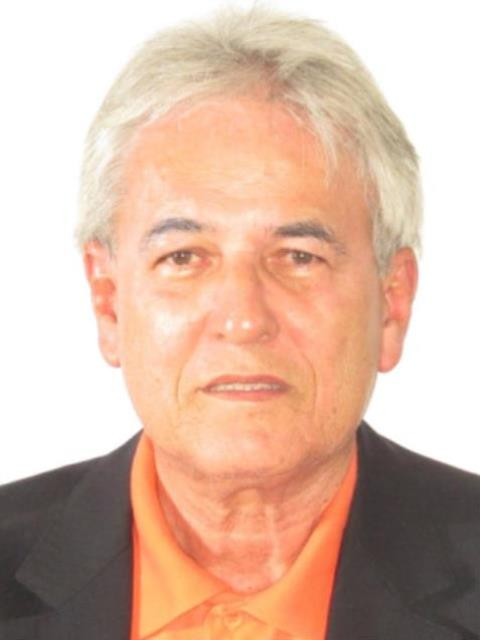 José Rivaldo Santos