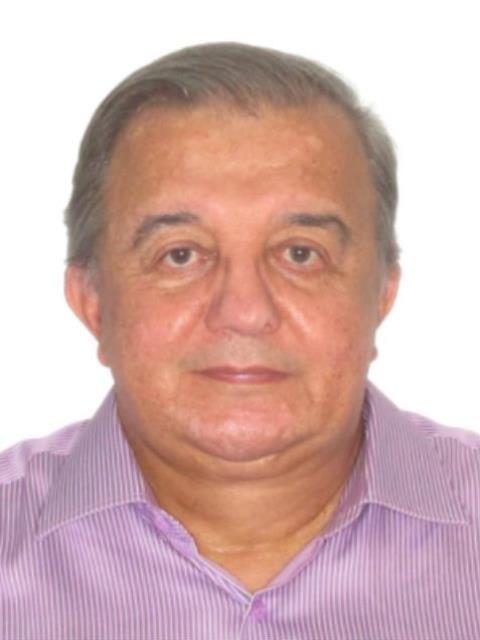 José Marques de Oliveira Neto