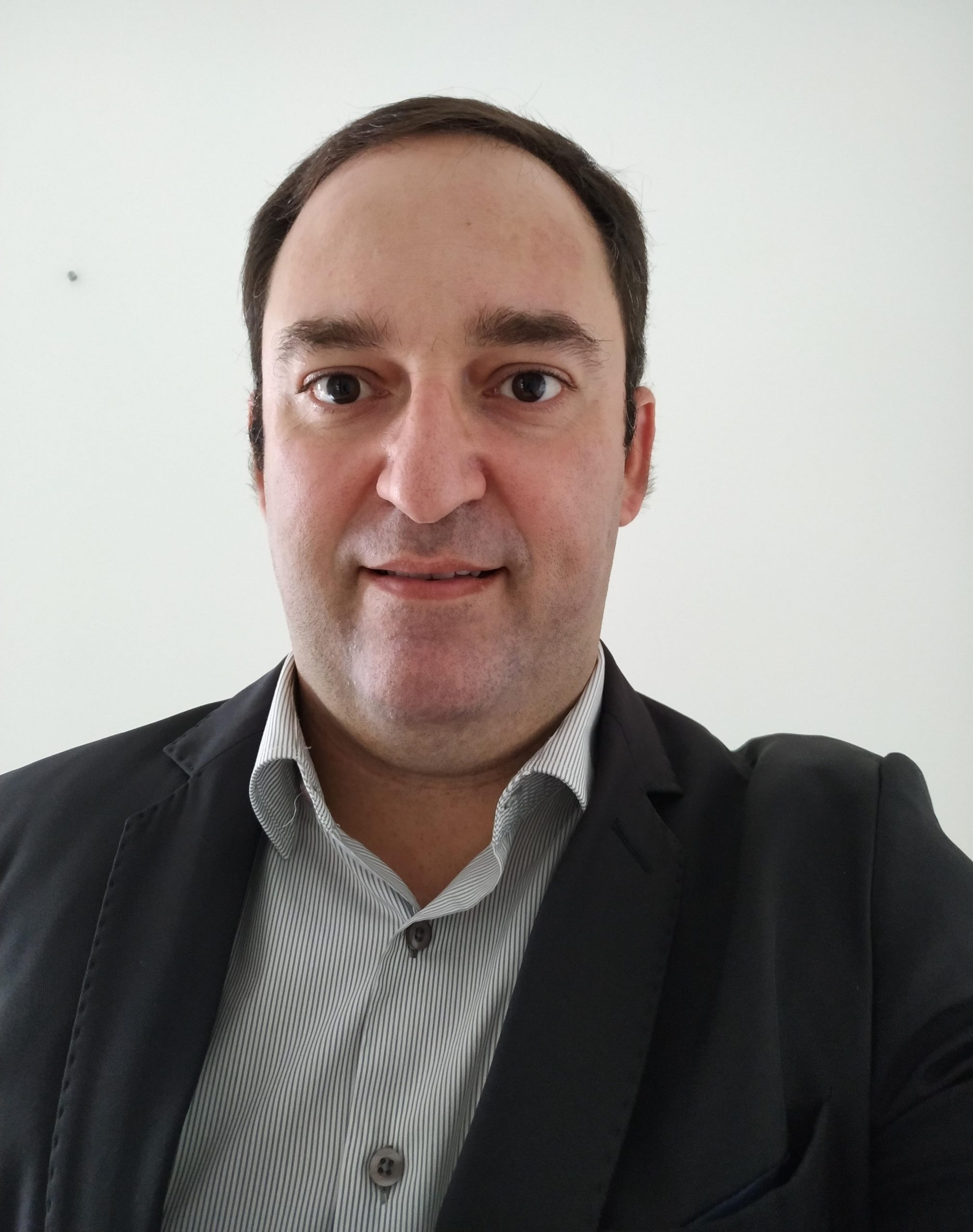 Carlos Eduardo Freire Oliveira