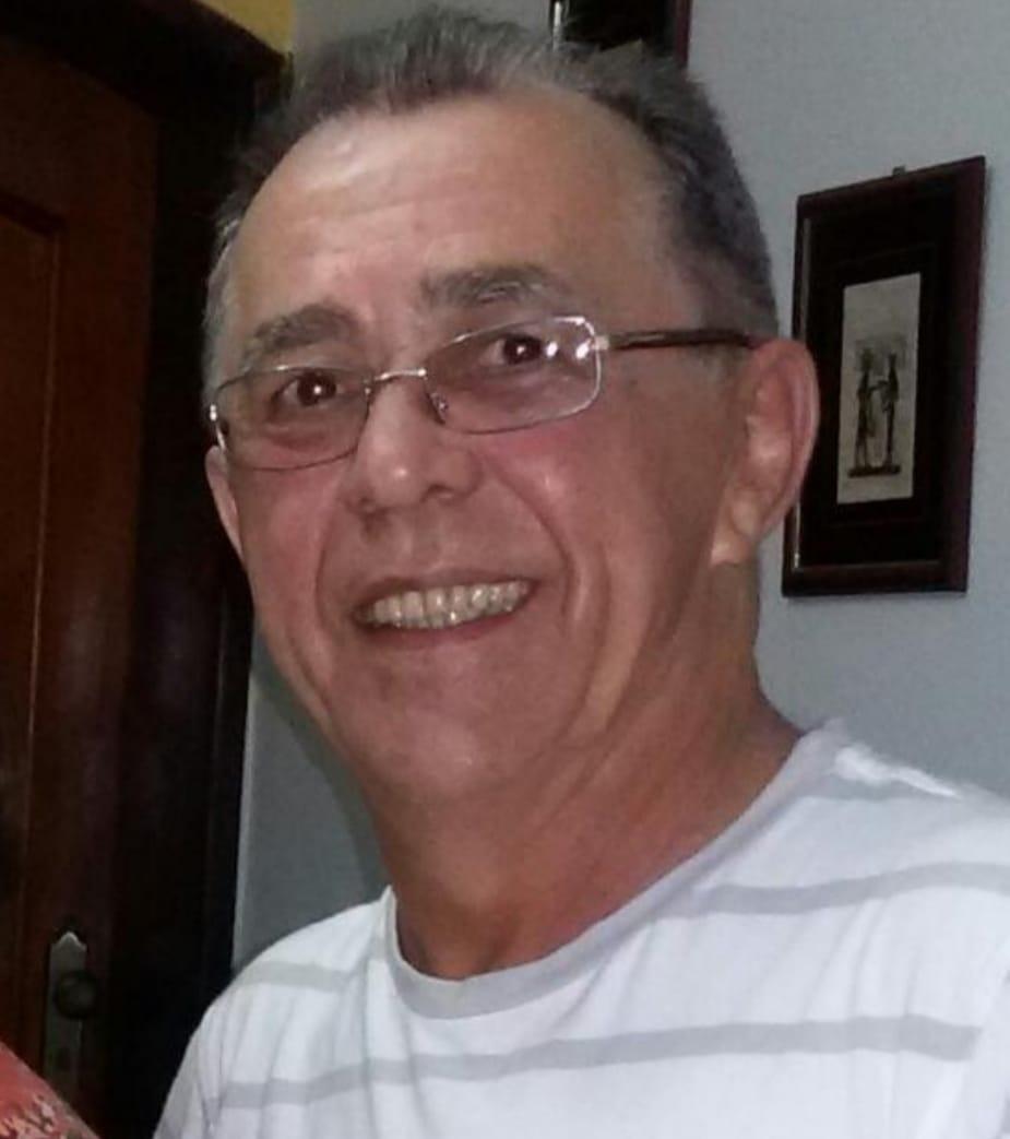 José Fernandes de Araújo
