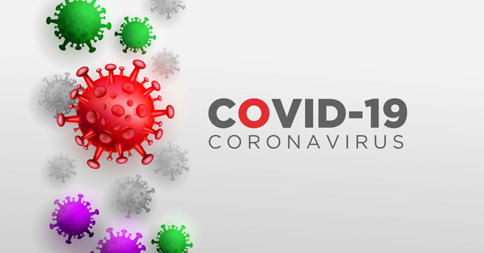 CFM publica moção de repúdio em defesa do médico, ao respeito e à civilidade na CPI da Pandemia