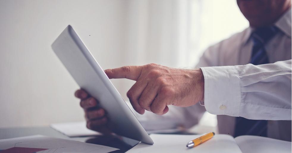 Acesse os tutoriais e aprenda utilizar a plataforma do CRM Virtual